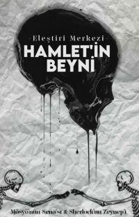 HAMLET'İN BEYNİ || Eleştiri Merkezi cover