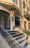 Shifting Realities cover