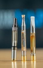 How to use a Vape Pen in 2020    Complete Beginners Guide by legalonlinecann1
