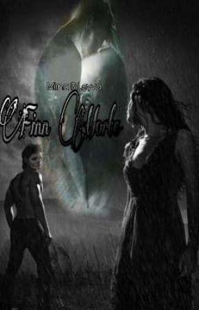 Finn Morte by millerna