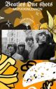 Beatles One Shots by MCFUCKINLENNON