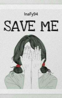 Save Me(END) cover