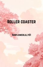Roller Coaster: Zodiac Signs by sunflowerlilly01