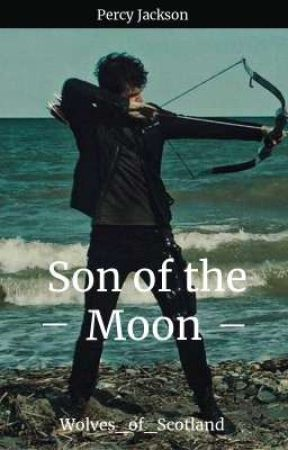 Son of the Moon by Wolves_of_Scotland