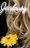 Jealousy (a sokeefe fanfic) cover