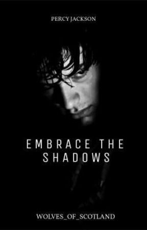 Embrace the Shadows by Wolves_of_Scotland
