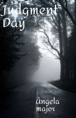 judgment day by reignlovers