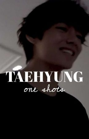 BTS ➳ o n e  s h o t s by taetions