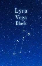 Lyra Vega Black by w00lfstar