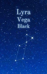 Lyra Vega Black cover