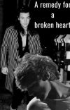 A remedy for a broken heart[L/S][Z/M] cover