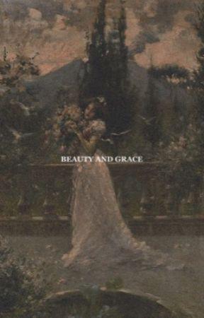 MELIORISM ───── dream smp by URNEWBOYF
