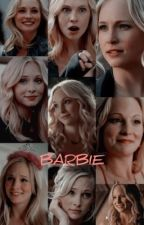 Barbie- Pretty little lairs by lostinmarss