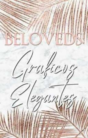 Beloveds: Grapiko Elegantes [CLOSED] by TheBelovedSquad