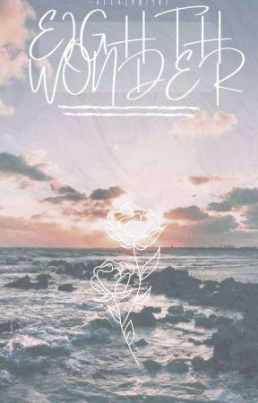 eighth wonder ··wilbur soot·· by -AtlasKnight