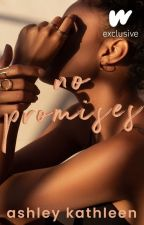 No Promises by londonlocket