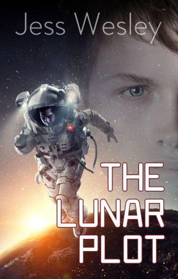The Lunar Plot