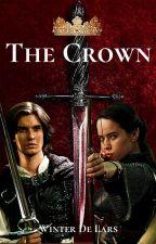 The Crown (dočasne pozastavené)  od WinterDeLars