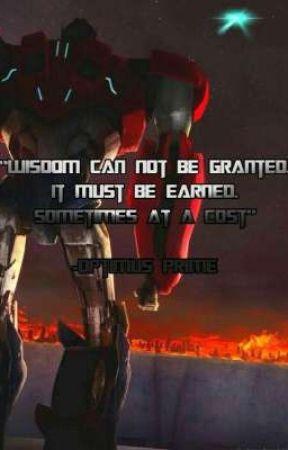 truth or dare ( rescue bots)  by starscreamcutie234