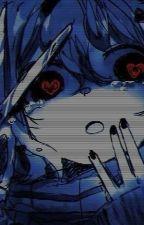 Boboiboy Galaxy - Dark Secrets  by sakshi22222