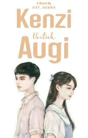 #3 Naughty Couple [ON GOING] by fajrina205
