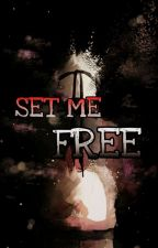 Set Me Free | Naruto Neglect by Suicide_DeathGod20