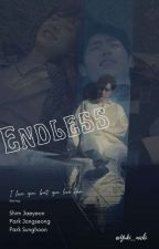 ENDLESS [ Completed ] by Yuki_michi