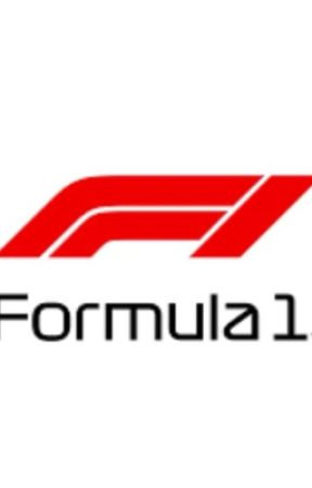 F1, F2 and F3 One Shots and Preferences (REQUESTS CLOSED)  by LilyHeseltine123