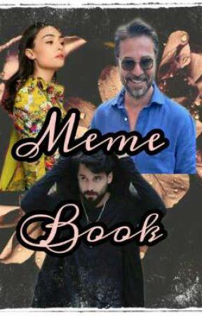 Dirilis Ertuğrul meme book by Ertugrul_official