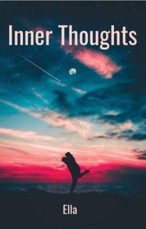 Inner Thoughts by GravityGrenade