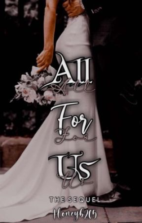 All For Us by honeyb205
