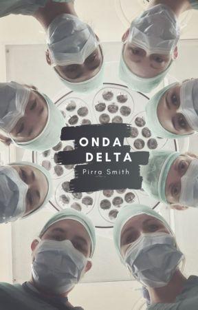 Onda Delta by PiRRaSmith