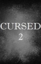 Cursed 2 by Lau_ShipsSeries