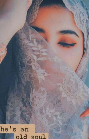 آلروسـيـﮯهہ✌ by GIRL-TIGRESS