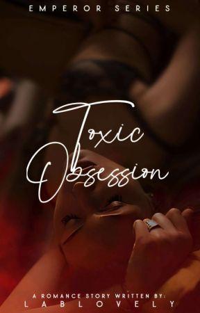 INTREPID II: Edge Of Tale (Dauntless Saga, 01)✔️ by LabBerry