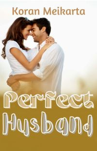 Perfect Husband (TAMAT) cover