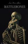 Rattlebones (bxbxb) cover