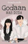 Godaan Mas Duda (END) cover