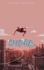 Night Lights and Nightmares by AllieKatBooks