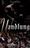 Wandlung cover