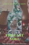 The Last Noel cover