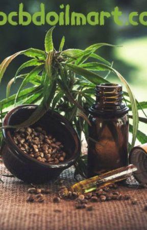 Fresh Shift CBD Oil【Reviews】Price, Benefits, Scam ... by FreshShiftCBDOilbuy