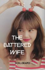 The Battered Wife by soju_grapes
