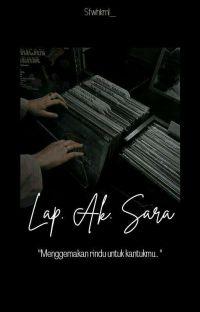 lapAKsara cover
