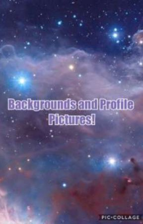 Background and Profile Picture Requests by TrickyTheLynx_