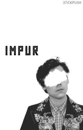 Impur by stickpush