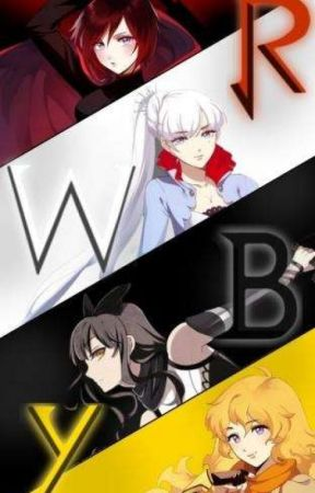Multiversal Theater Of Rwby by XenoX148