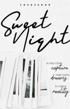 Sweet Night by ligayashii