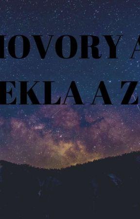 Rozhovory aneb Do Pekla A Zpět by GIRLS_TEAM_7777