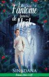 Le Fantôme (pervers) de Noël cover